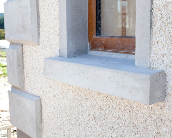 precast products concrete window sills northern ireland